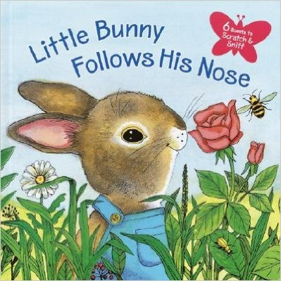 Little_Bunny_Follows_His_Nose