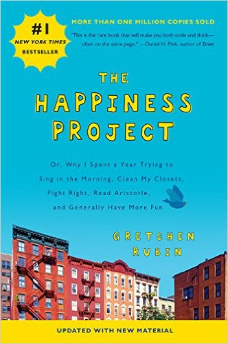 Happiness_Project