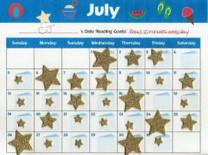 Summer_Learning_Calendar_2015