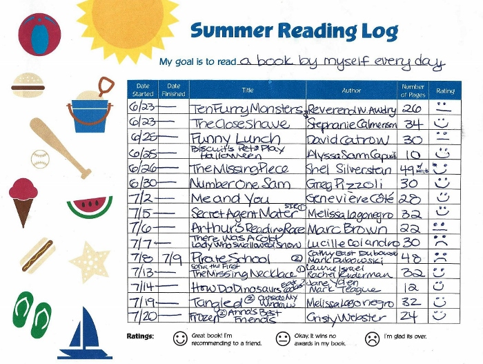 Summer_Reading_Log_CJ