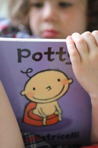 Potty_Patricelli