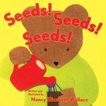Seeds_Seeds_Seeds