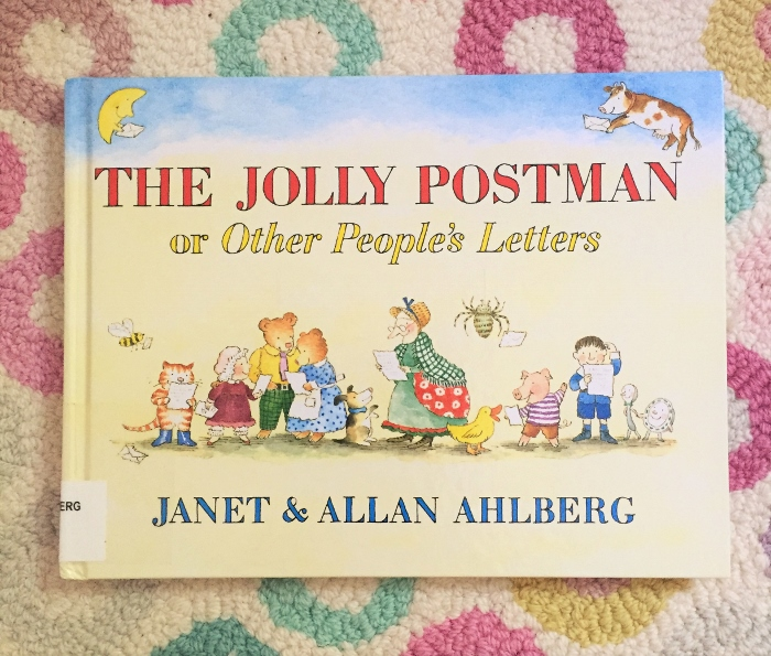 The_Jolly_Postman_cover
