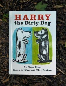 Harry_Dirty_Dog (532x700)