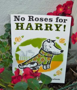 Harry_No_Roses1 (600x700)
