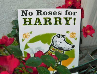 Harry_No_Roses_horz (700x536)
