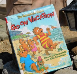 beach_books_berenstain_bears-700x676