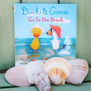 beach_books_duck_and_goose-700x700