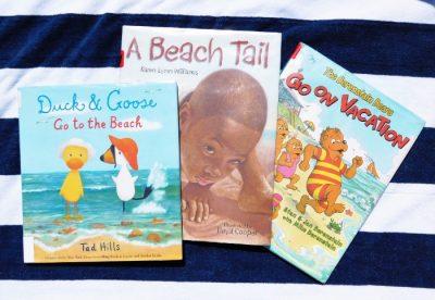 beach_books_fiction-700x483