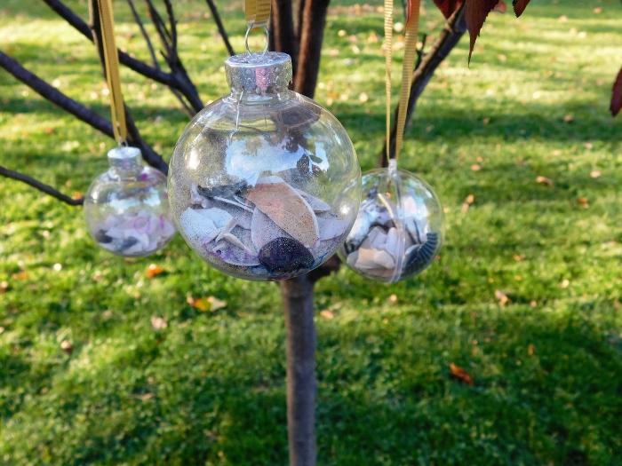 beach_ornaments