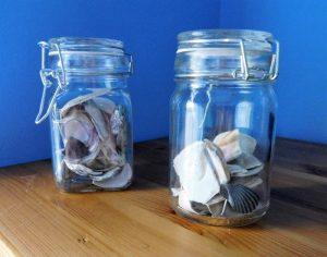 beach_shell_jars