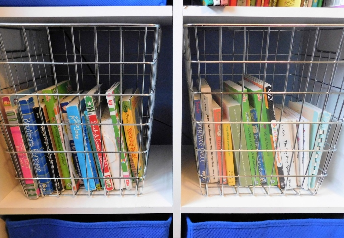 boys_board-books_bins
