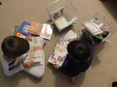 boys_board-books_reading