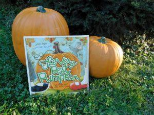 pumpkin_book
