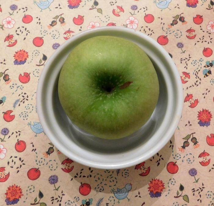 apple_1b