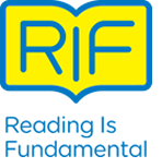 give_rif