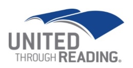 give_unitedthroughreading