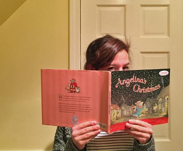 christmasbks_angelina3