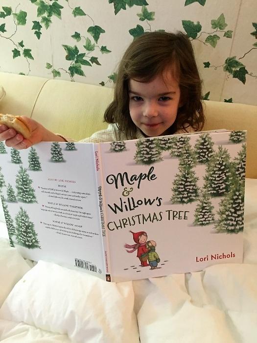 christmasbks_christmastree