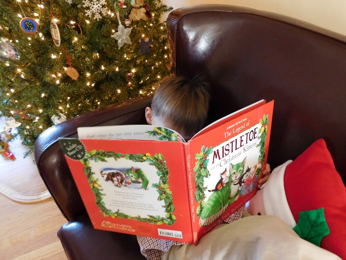 christmasbks_mistletoe