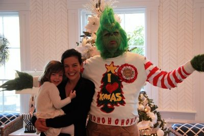 christmas_classics_grinch