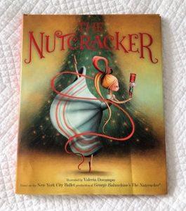 christmas_classics_nutcracker1