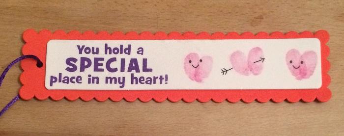 Valentines_7