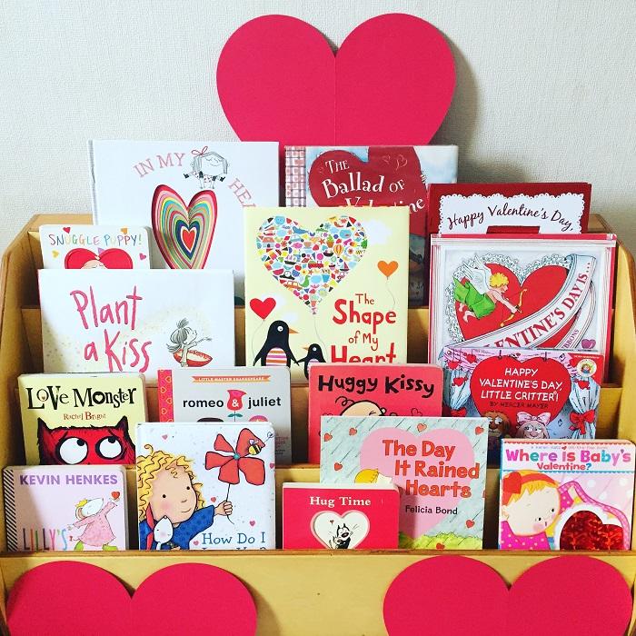 Valentines_9