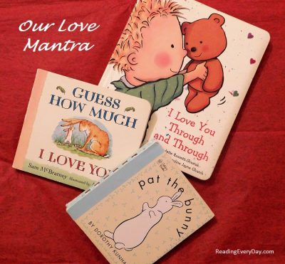 Love_Mantra_books