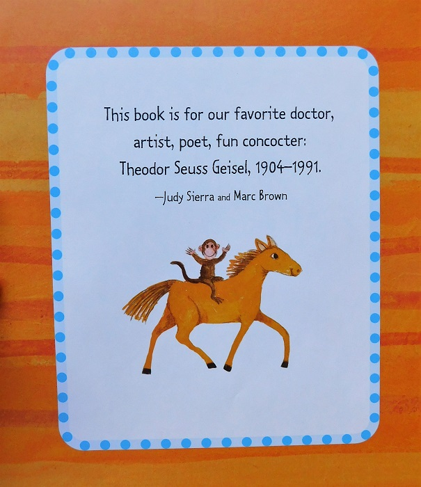 ReadingEveryDay_Read_Across_America_Wild_About_Books_Dedication