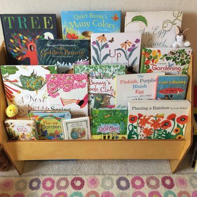 Spring_Bookshelf