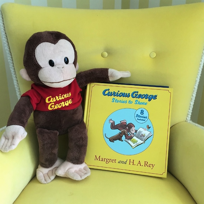 Curious_George_chair